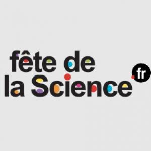 [Fête de la science 2016] Laboratoires et plateformes de la FRAIB présents
