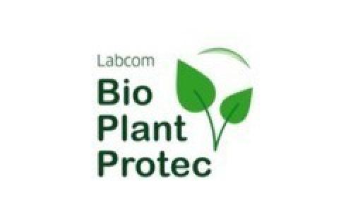 Le LabCom BioPlantProtec LRSV/DE SANGOSSE