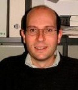 Alexandre Riberon