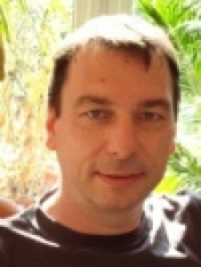 Dr. Axel Mithöfer