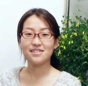 Emiko Yoro