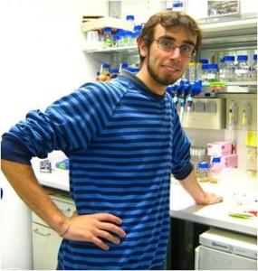 F. LICAUSI - How plants sense oxygen