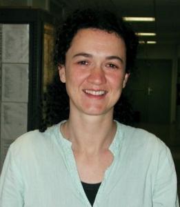 S. GAUDRIAULT  - Etude pathologique et génomique comparative