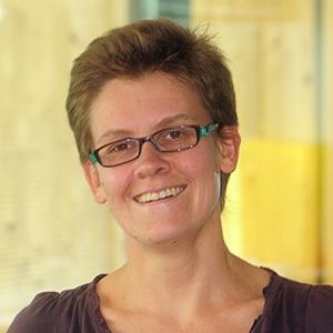 Sophie Goormachtig