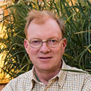 J. BROWN - Trade-offs in plant disease resistance