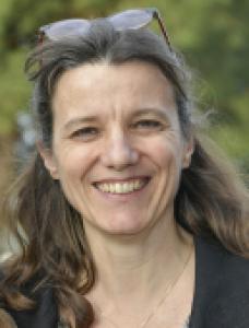 Jane Lecomte
