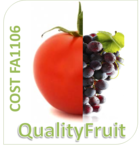 COST Qualityfruit