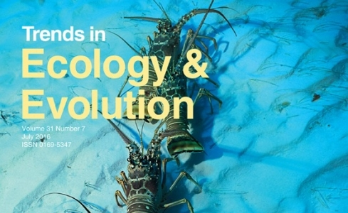Ecology & Evolution - Towards a mechanistic approach