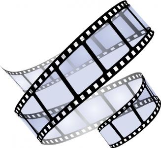 Sélection de films réalisés par nos tutelles ou nos partenaires