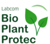bioplan