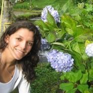 Diane Ortiz