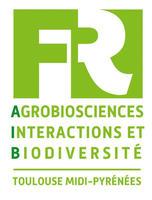Logo FR AIBv