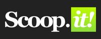 LogoScoopIt