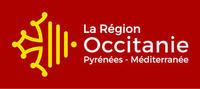 RégionOccitanie rectangle