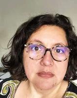 Valeria Medina
