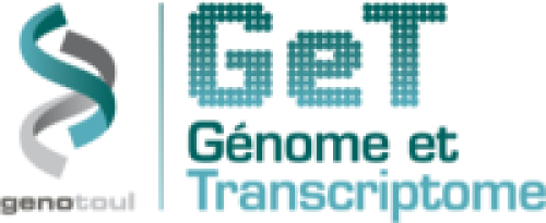 Logo GET Genotoul
