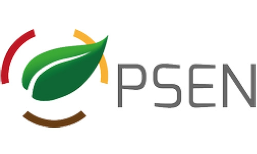 Plant Science Expertise Network, l'application est ouverte